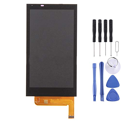 Touch Panel Display - 4