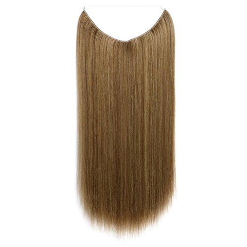 Fashion Sexy Women Lady Long Straight Full Hair For Cosplay Party Wig By Willsa