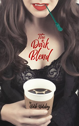 The Dark Blend