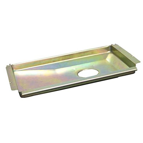 Grease Tray (7000042) (Grease Tray)
