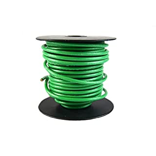 Electrical-wire by Allied Wire | Do-it-yourself.Store