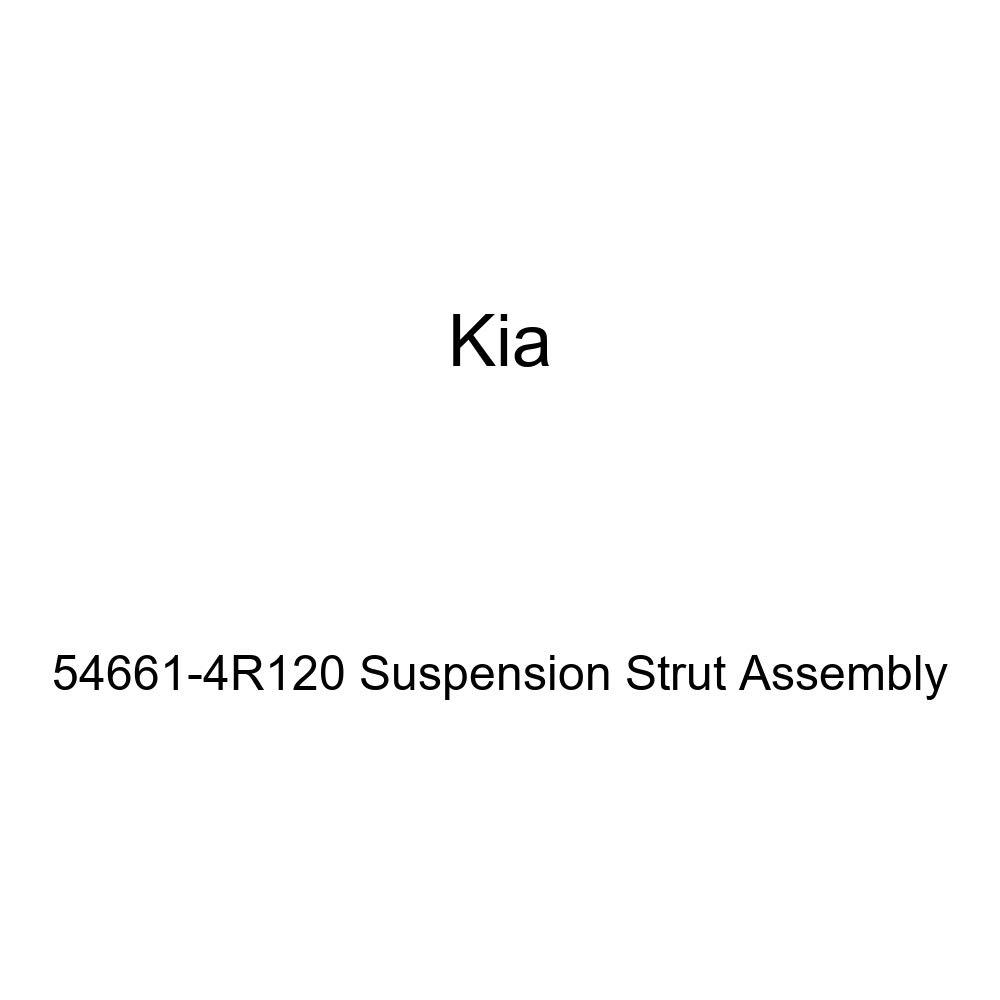 Kia 54661-4R120 Suspension Strut Assembly