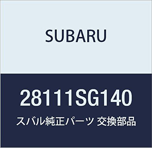 SUBARU (スバル) 純正部品 デイスク ホイール アルミニウム フォレスター 5Dワゴン 品番28111SG140 B01MXTEWUE