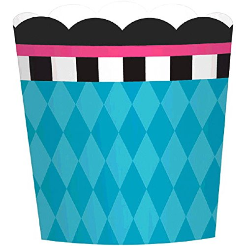 mad hatter cup - 9