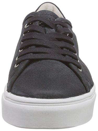 Blackstone Ll68 - Zapatillas de deporte Mujer Negro