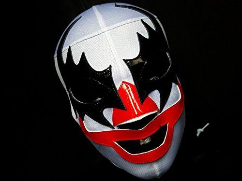 pagano-mask-wrestling-mask-luchador-costume-wrestler-lucha-libre-mexican-maske