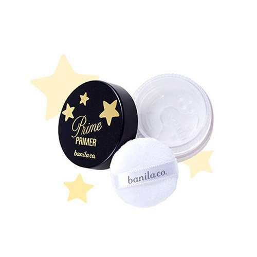 Banila-Co-Prime-Primer-Finish-Powder-Mini