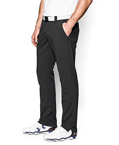Under-Armour-Mens-Match-Play-Golf-Pants-Tapered-Leg