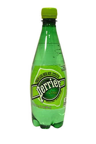 perrier-sparkling-natural-mineral-water-lime-169-ounce-plastic-bottles-pack-of-24