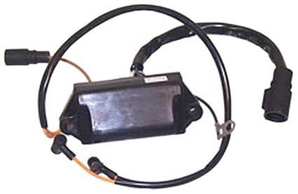 Sierra International  18-5656 Starter Drive Assembly
