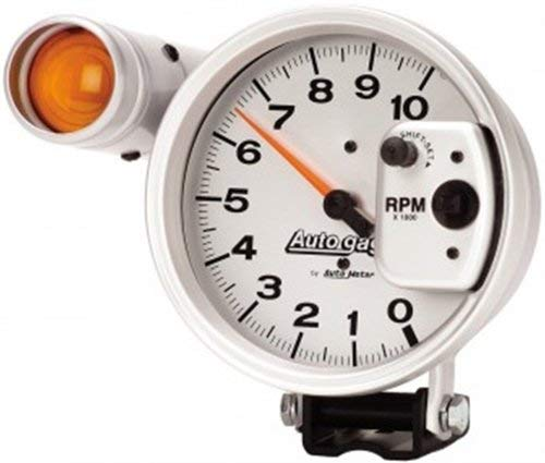 Bestselling Tachometer Gauge