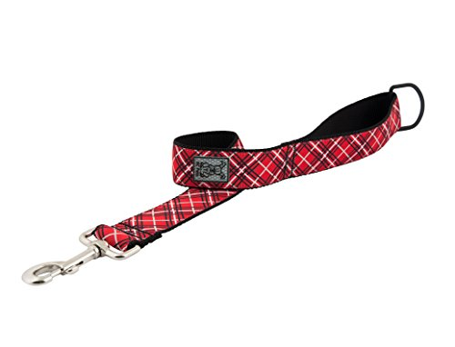Image of RC Pet Products - Wide Dog Leash - 1 1/2