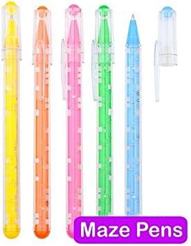 amazon mini pencils for kids party bags