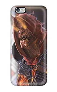 KgLMqqs4227UWgmg Lords Of The Fallen Fashion Tpu 6 Plus Case Cover For Iphone