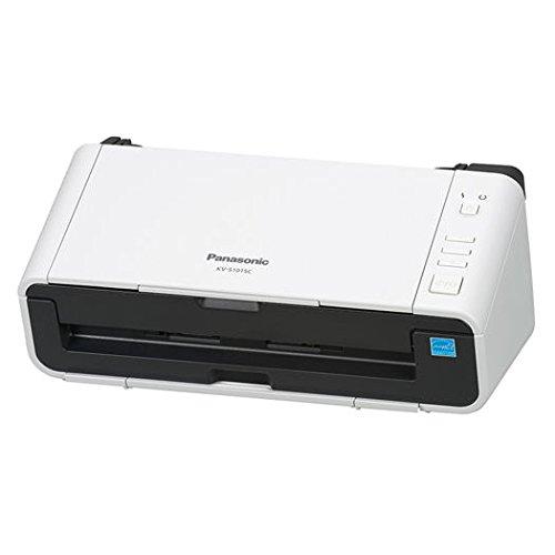 Panasonic KVS1015C Scanner 20PPM (KV-S1015C)