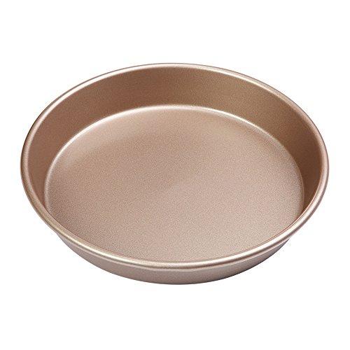 10 inch round tart dish - 8