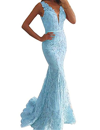 7 day delivery prom dresses - 9
