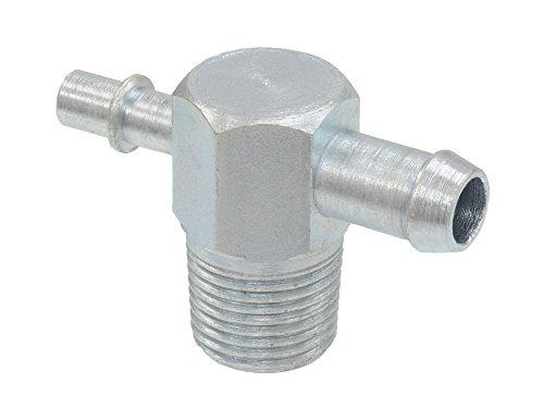 390 intake manifold - 5