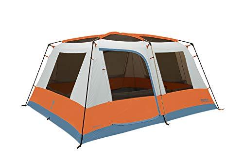 Eureka! Copper Canyon LX Tents