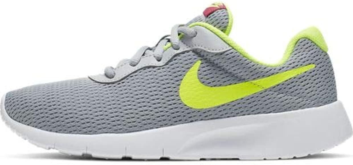 Nike Tanjun (GS), Zapatillas de Running para Asfalto para Niños ...