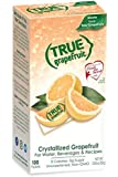 True Grapefruit Bulk Dispenser Pack, 100 Count (2.82oz)