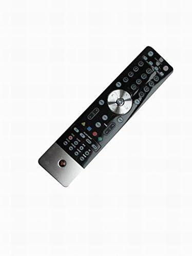 model no 6150BC0-R VIZIO TV Remote Control LCD// PLASMA TV BRAND NEW