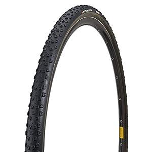 Hutchinson Toro CX Tubular Cyclocross Tire