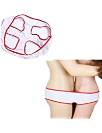 f2a6f433c8de Valentines Day Gift,2 Person Hot Sexy Fun Fundie Underwear Panties for  Couples Bachelorette by