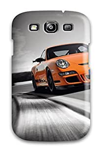 FIPAJDz2336mNvij Case Cover For Galaxy S3/ Awesome Phone Case
