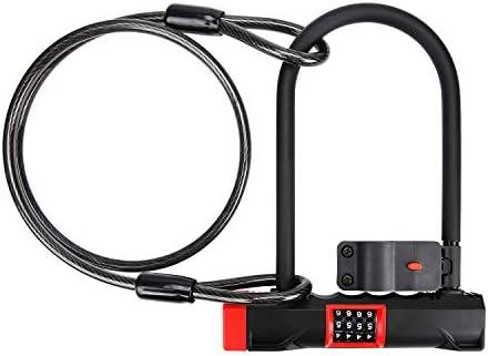 MokenEye Bicycle Shackle Mounting Mountain product image