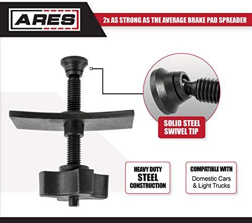 Best Brake System