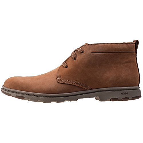 Caterpillar Landmark Herren Stiefel