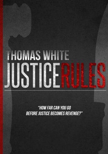 Download Justice Rules pdf