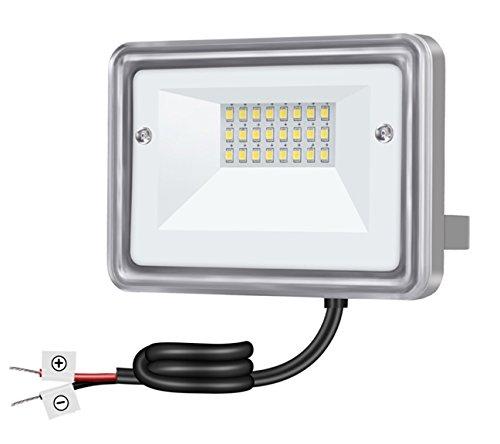 12V Pir Outdoor Light in US - 2