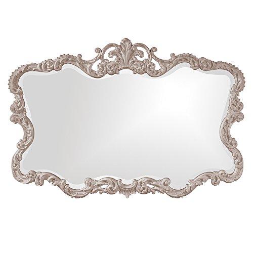 Talia Mirror - 9