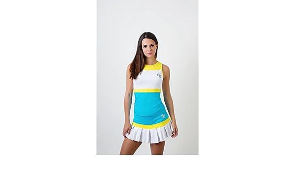 Desconocido Conjunto LUZ Chica Talla L: Amazon.es: Ropa y ...