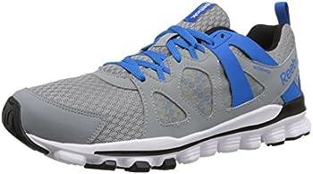 Reebok Men's Hexaffect Running Shoe