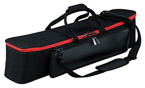 TAMA POWERPAD PBH02L Hardware Bag
