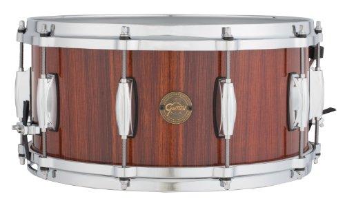 Gretsch Drums Full Range S1-6514-RW 6.5x14