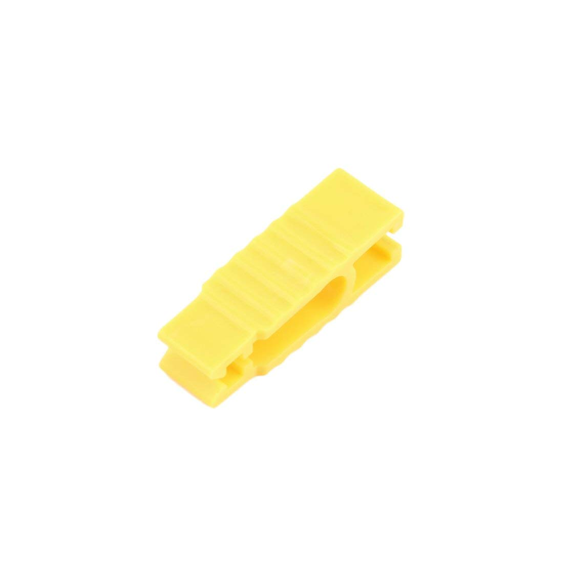120 Unids//Lote Automotriz Blade Fuse Box Car APM Mini Blade Conjunto Mixto 2A 3A 5A 7.5A 10A 15A 20A 25A 30A 35A CGKCH034 Kaemma Color:Multicolor