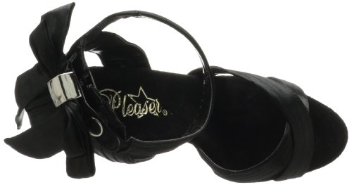 Pleaser-Womens-Delight-668-Sandal