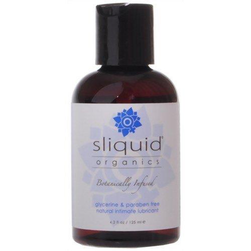 sliquid-organics-natural-intimate-lubricant-42-ounce