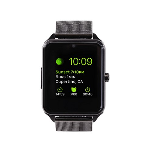 msrm-smart-watch-bluetooth-touch-screen-flexible-band-unlocked-watch-cell-phone-for-android-smartpho