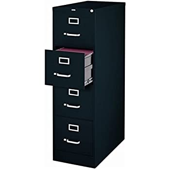 kitchen cabinets costs llr18573 lorell soho 18 3 drawer vertical 20227