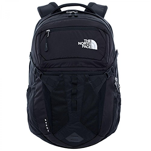 the-north-face-unisex-recon-backpack-tnf-black-one-size