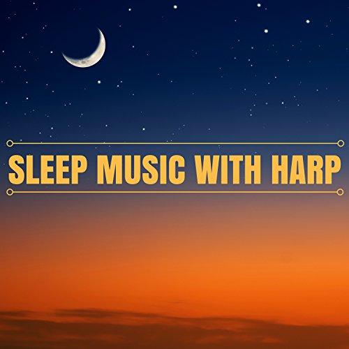 Delta Waves - Sleep Meditation Music