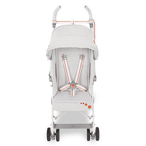Maclaren All Star Stroller – Lightweight, Compact