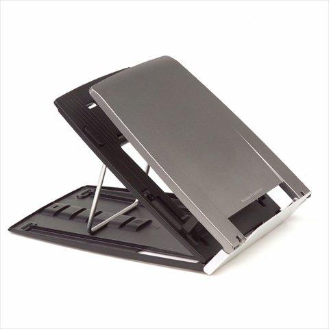 Prestige International Bakker Elkhuizen Portable Notebook Stand
