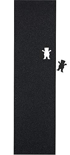 Bear Cut Teddy Diamond - Regular Foot OG Bear Cut-Out Griptape