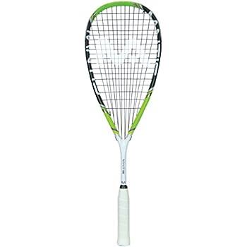 Amazon.com : Pro Kennex Delta CB 10 II Squash Racquet ...